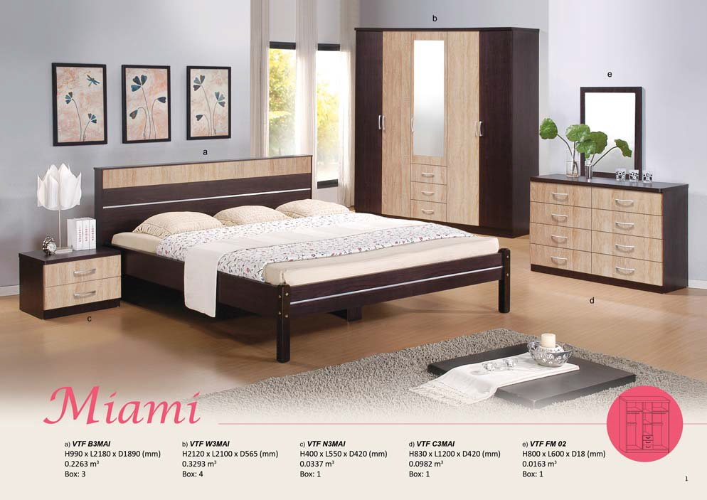 Bedroom Sets Miami 28 Images Bedroom Furniture Miami Set Price Rafael Home Biz Bedroom