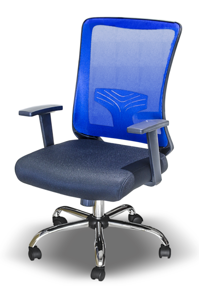 Office Chairs Relaxon Group