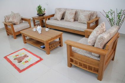 http://www.relaxongroups.com/wp-content/uploads/2018/07/wooden-furniture-sofa-design-on-unique-outstanding-for-hall.jpg